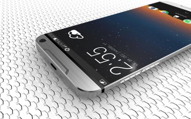 HTC-Hima-Ace-concept-by-Hasan-Kaymak-2