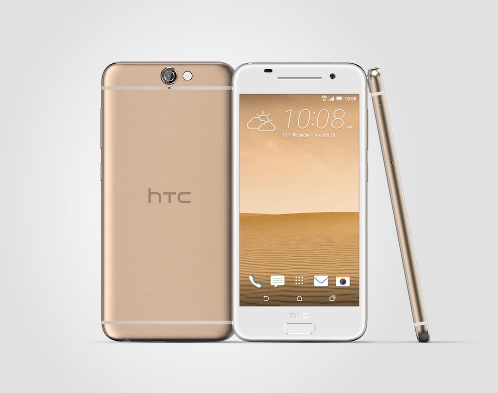 HTC-One-A9-3V-TopazGold