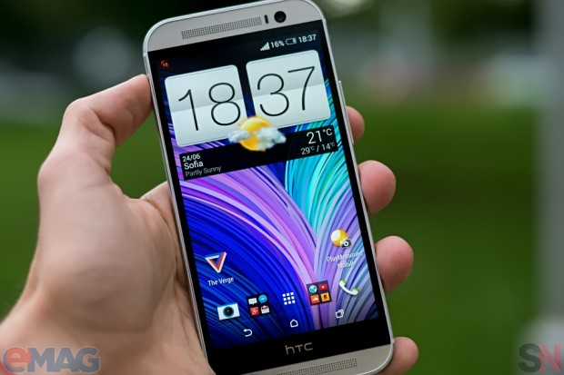 HTC-One-M8-Picture-17