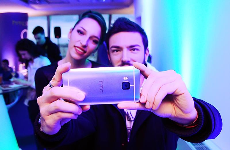 HTC-One-M9-Luba6ky