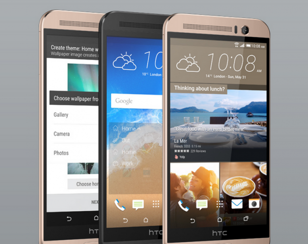 HTC-One-ME.jpg-4