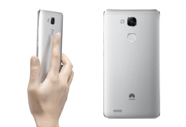 Huawei-Ascend-Mate7-2