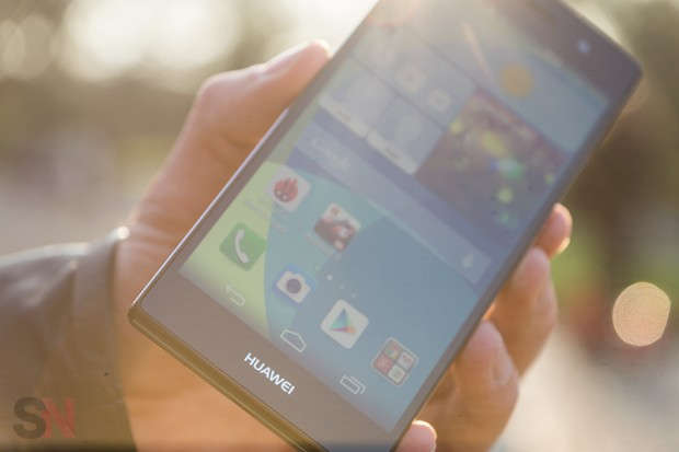 Huawei-Ascend-P7-Picture-14