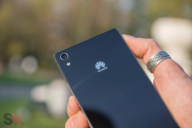 Huawei-Ascend-P7-Picture-4