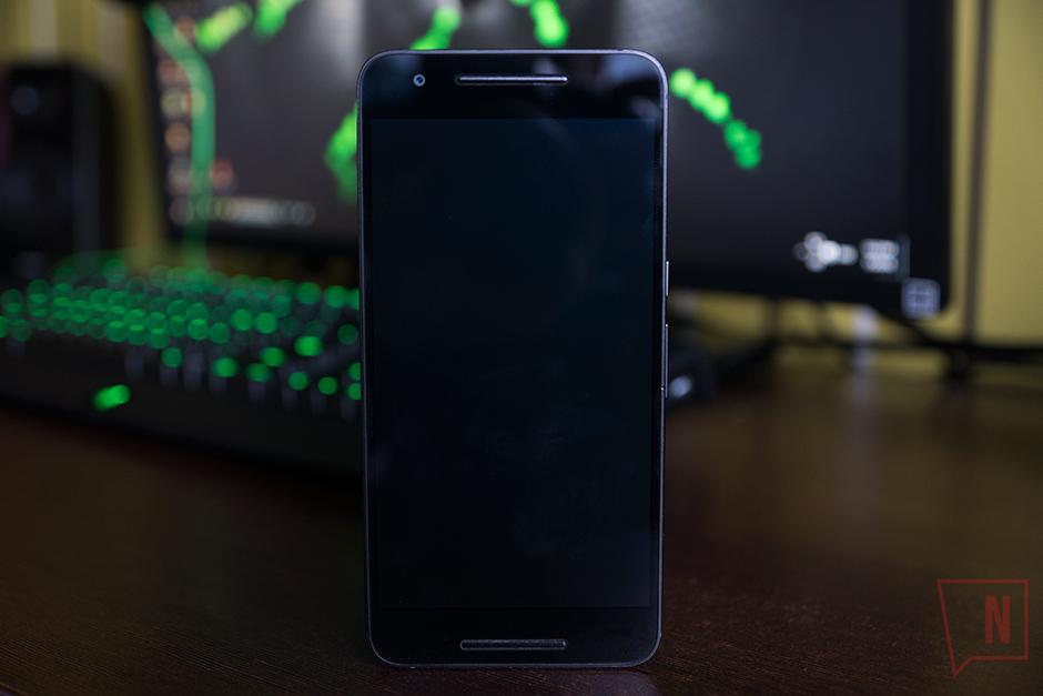 Huawei Google Nexus 6P Picture 3