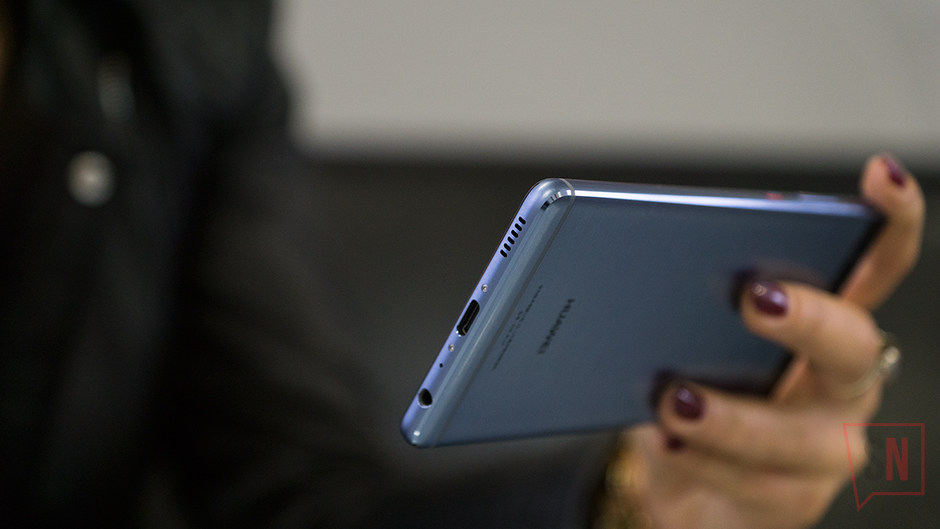 huawei-p9-blue-picture-7