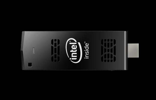 Intel-Compute-Stick-Straight-Horizontal