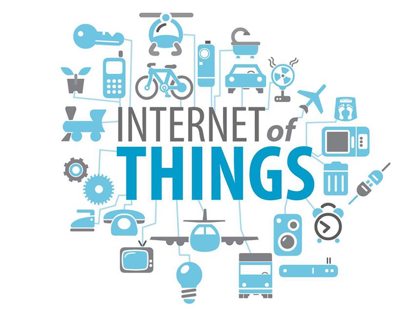 Internet-of-things-интернет