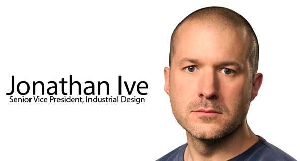 Jonathan-Ive-headshot-and-title