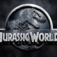 Jurassic-World-Official