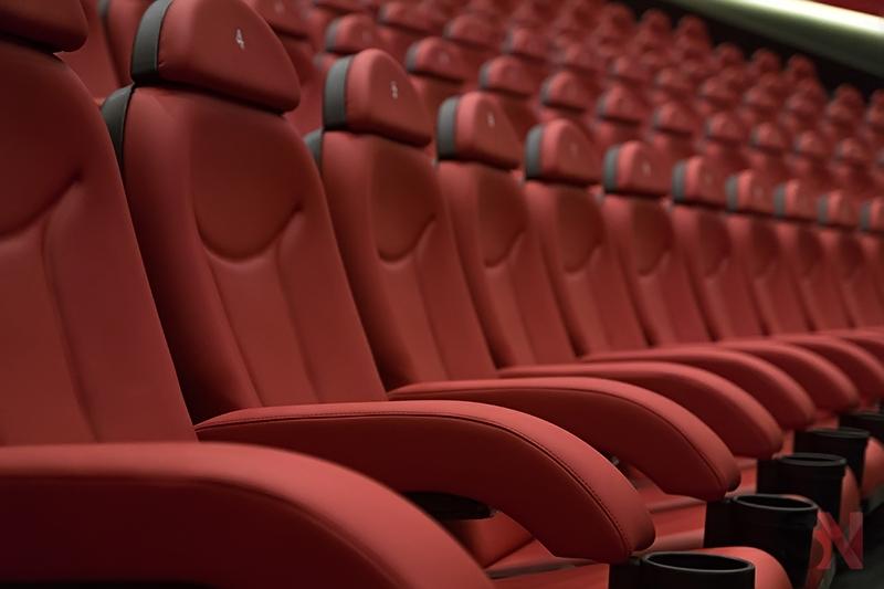 Kino-Arena-PREMIUM-Zapad-3