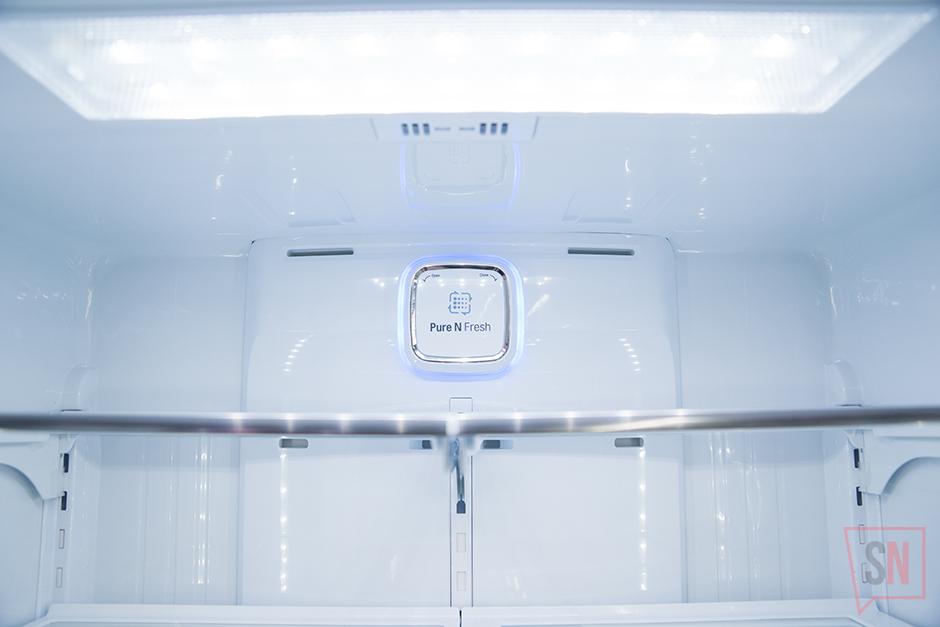 LG-хладилник-picture 2