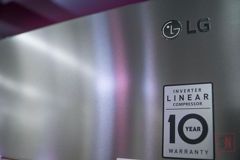 LG-хладилник-picture 3