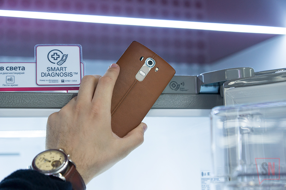 LG-хладилник-picture 4