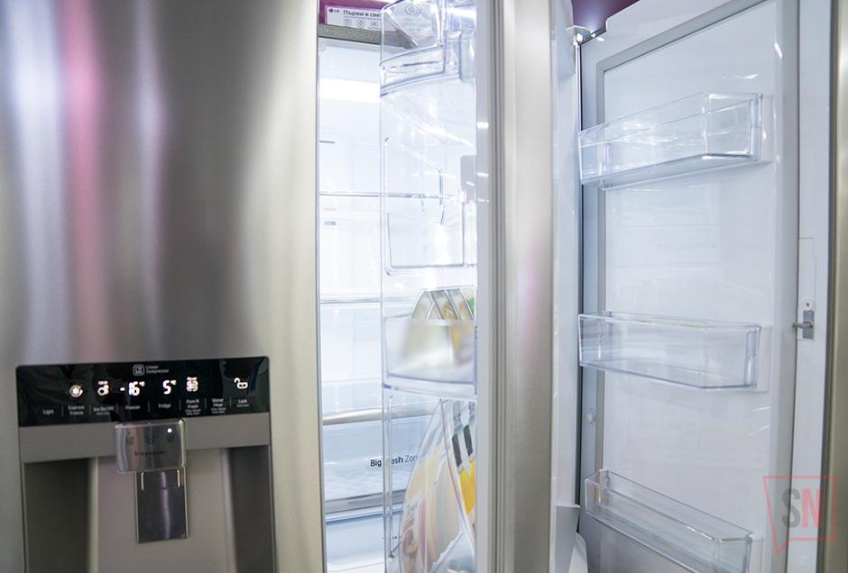 LG-хладилник-picture 5