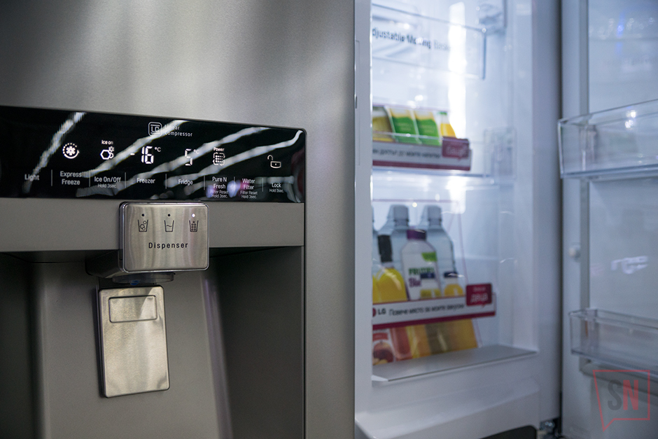 LG-хладилник-picture