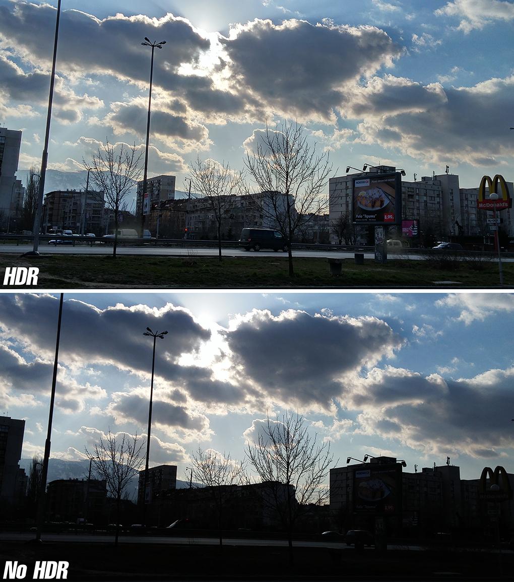 LG G Flex 2 Camera Sample 3