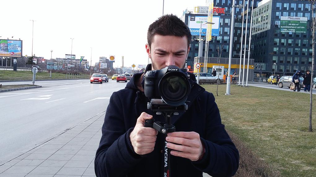 LG G Flex 2 Camera Sample 6
