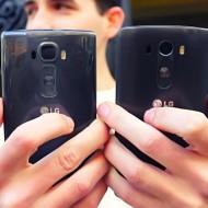 LG-G-Flex-2-LG-G3-camera
