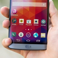 LG-G3-Picture-5