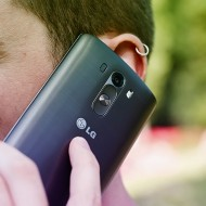 LG-G3-Picture-6