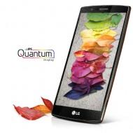 LG G4 5.5 IPS Quantum Display