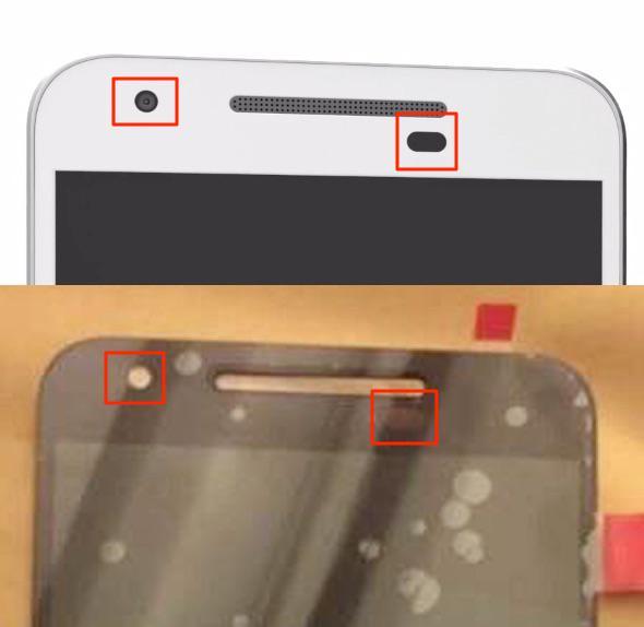 LG-Nexus-5-2015-LCD-panel
