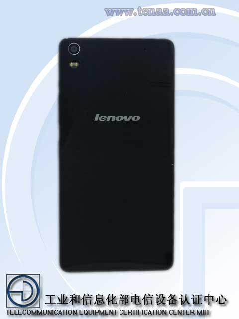 Lenovo-A7600