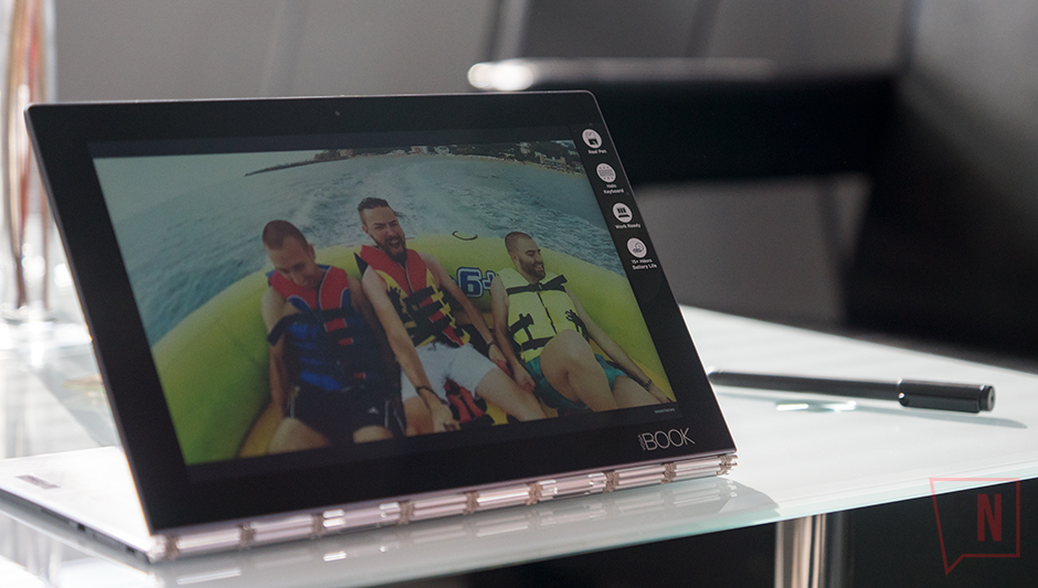 lenovo-yoga-book-picture-7
