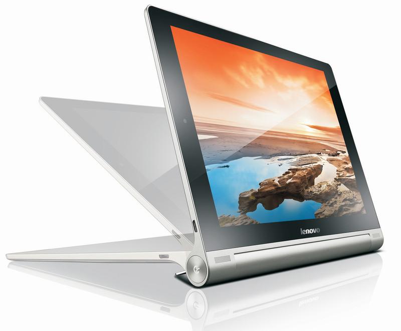 Lenovo-Yoga-Tablet0-10-HD+