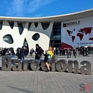 MWC-2015-Barcelona