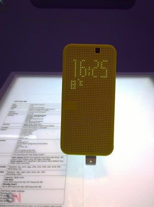 MWC-2015-HTC-2