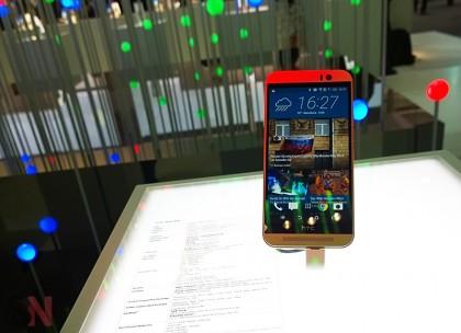 MWC-2015-HTC-3