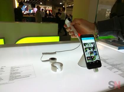 MWC-2015-HTC