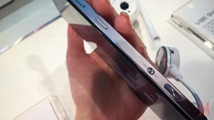 MWC-2015-Lenovo-3