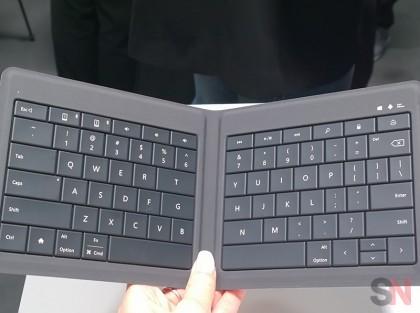 MWC-2015-Microsoft-6