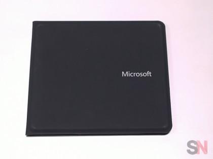 MWC-2015-Microsoft-7