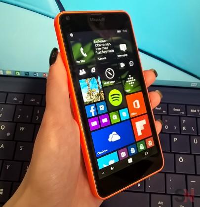 MWC-2015-Microsoft-9