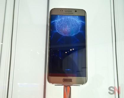 MWC-2015-Samsung-2