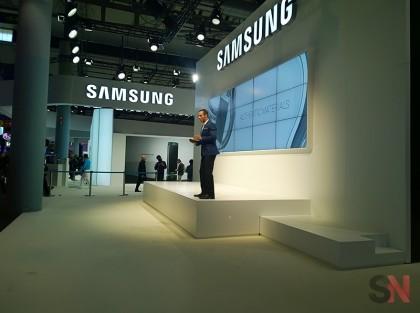 MWC-2015-Samsung