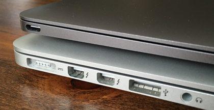 MacBookDuel7