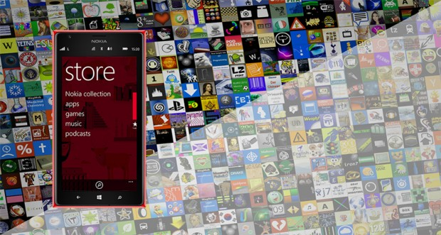 Marketplace-Windows-Phone-5