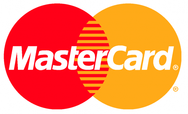 MasterCard_early_1990s_logo
