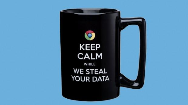 Image Credit: Microsoft, Mashable