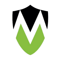 Mottoreta-logo-png