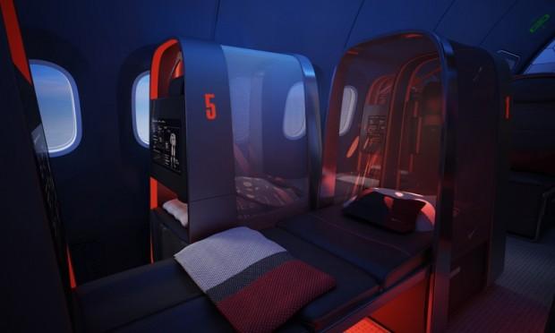 Nike_cockpit7