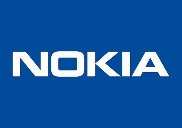 Nokia-Logo-1