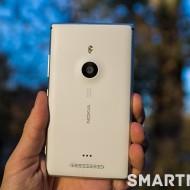 Nokia-Lumia-925-Picture-20