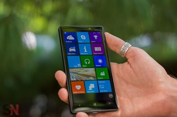 Nokia-Lumia-930-Picture-9
