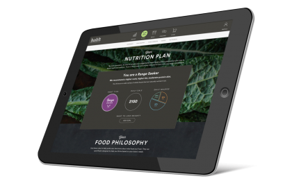 nutrition-plan_ipad-habitpng